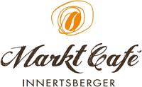 Markt Café Peilstein | Ihr Cafehaus in Peilstein